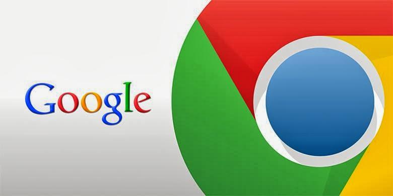 Tampilan Baru Google Chrome Versi 29.0.1547.76 m Gupitan