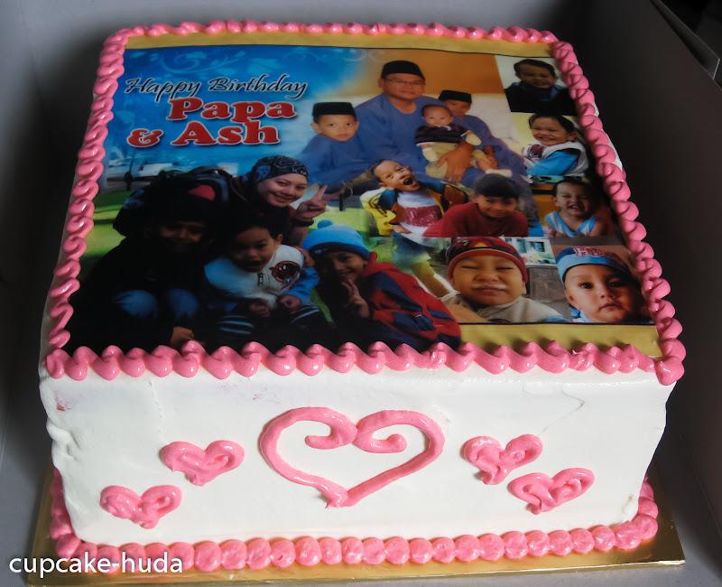 Images Of Papa Birthday Cake : Birthday Cakes Papa ~ Image Inspiration of Cake and ...