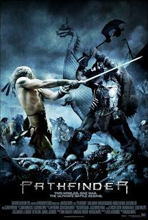 Ver online: Conquistadores (Pathfinder / El guía del desfiladero) 2007