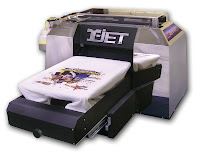 mesin kaos digital printing