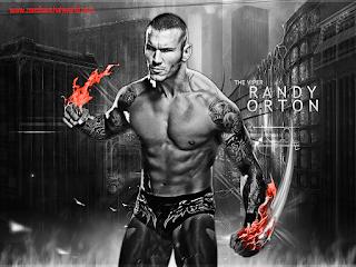 Rko Randy