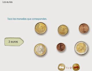 http://www.ceiploreto.es/sugerencias/cp.juan.de.la.cosa/matespdi/01/15/02/011502.swf