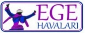 EGE HAVALARI