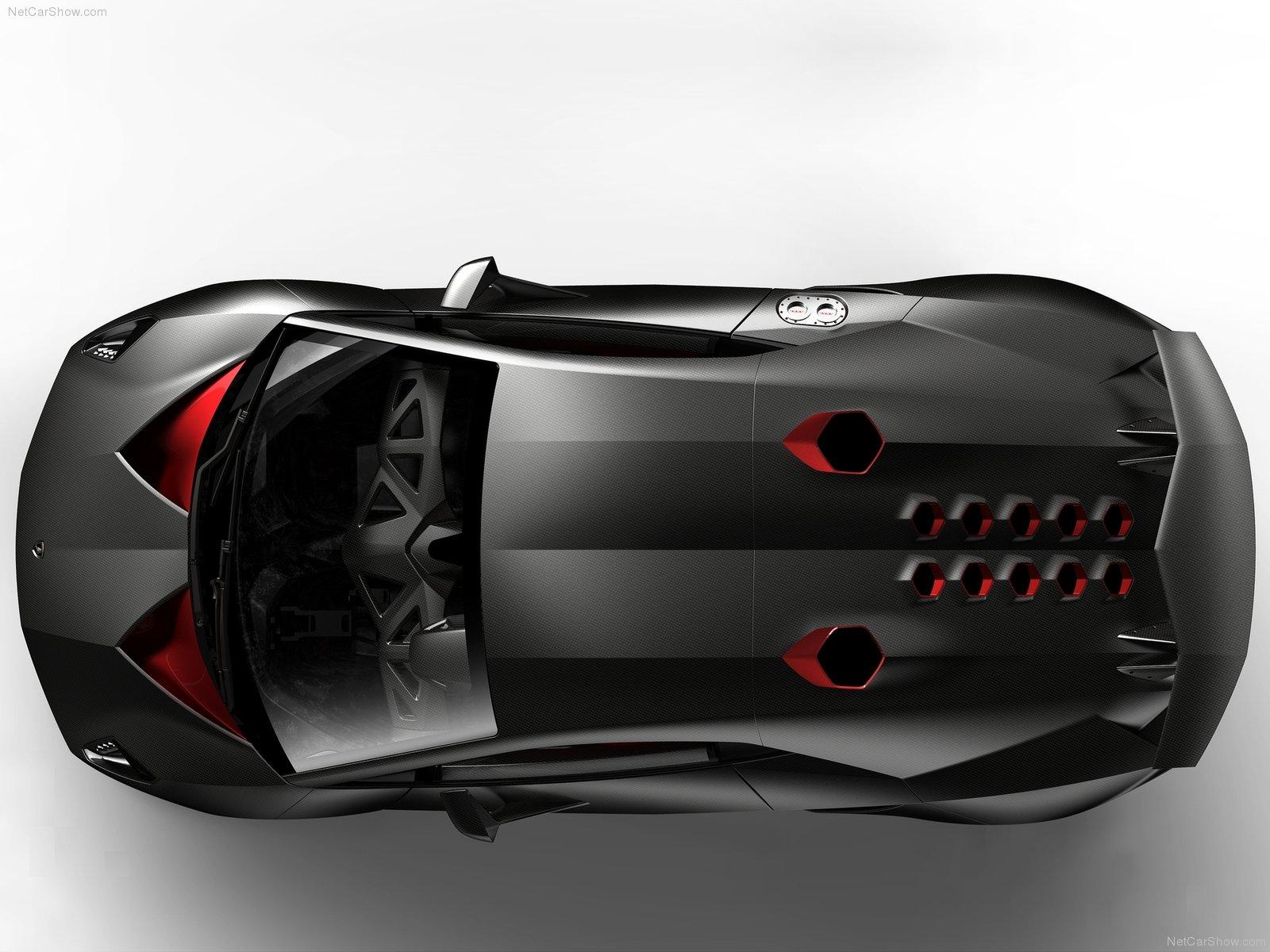 http://2.bp.blogspot.com/-QTQ880RsTqY/Ti-__9kBV8I/AAAAAAAABdk/kdO2bDN-Ajg/s1600/Lamborghini%2BSesto%2BElemento%2Bwallpaper%2B04.jpg