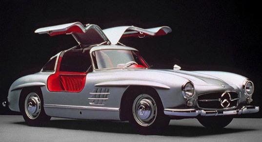 Mercedes Classic Cars Classic Cars