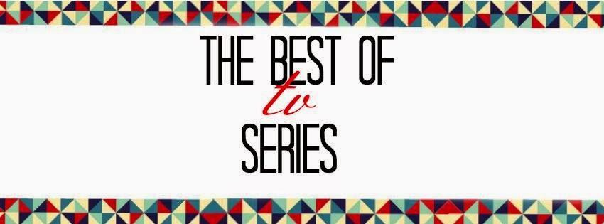 Najlepsze Seriale i Książki