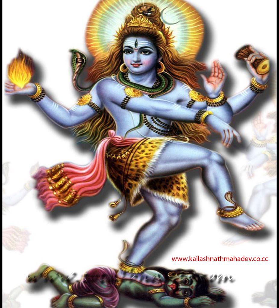 Beautiful Wallpaper Angry Shiva - Lord+Shiva+Dance+wallpaper+new  You Should Have_665858      .jpg