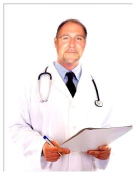 Dr 00 Castillo