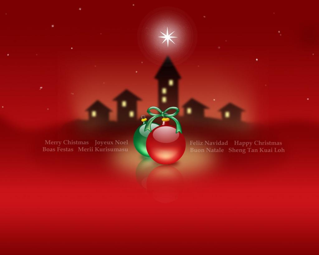 merry christmas desktop background wallpapers | desktop background