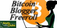 http://lowstakeshands.blogspot.com/2014/02/bitcoin-blogger-freeroll-2-days-left.html