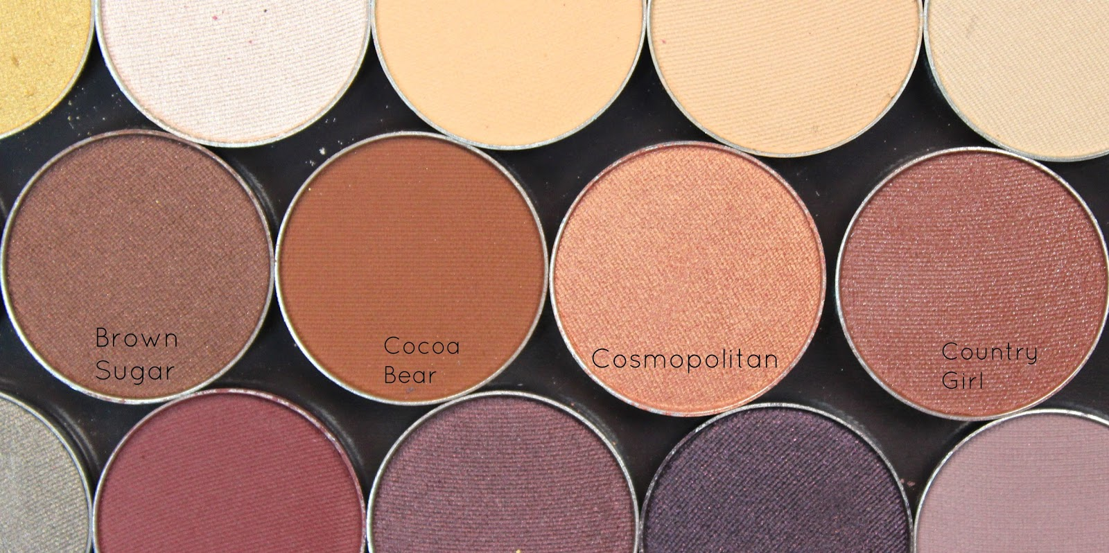 makeup geek cosmopolitan - photo #39
