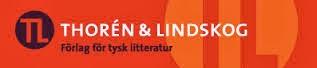 Tyskspråkig litteratur på svenska