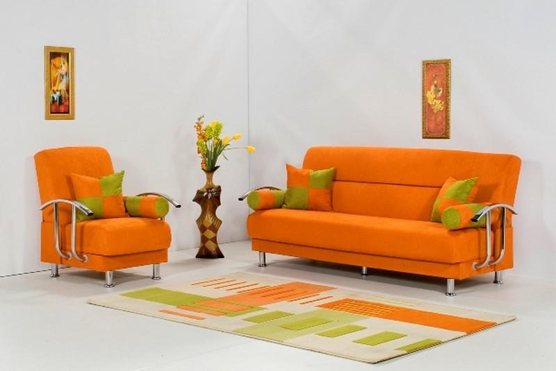 Craigslist Design Of The Interior Furniture ~ Kol saati markaları turuncu koltuk takımları