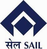 Steel Authority of India (SAIL)-Governmentvacant
