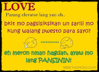 tagalog funny quotes with pictures of people quotesgram