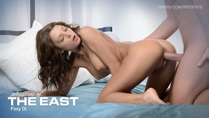 http://extratorrent.cc/torrent/3513566/%5B03.28.2014%5D+Babes+-+Foxy+Di+%28Pleasures+Of+The+East%29+HD-720p+%5B.mp4%5D.html