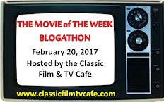 Check out our latest blogathon!