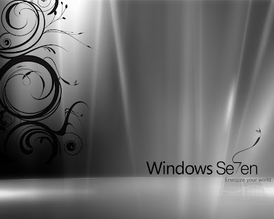 free  mac wallpapers for windows 7