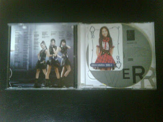 river jkt48, cd river, cd jkt48, lagu jkt48 river, download lagu river