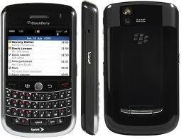 Blackberry Tour 9630 Harga Rp 1,900,000,-