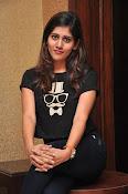 Chandini chowdary at Ketugadu event-thumbnail-16