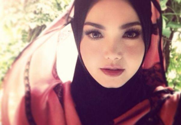Tercari Mp3 Seluruh Cinta Dato Siti Nurhaliza feat Cakra Khan