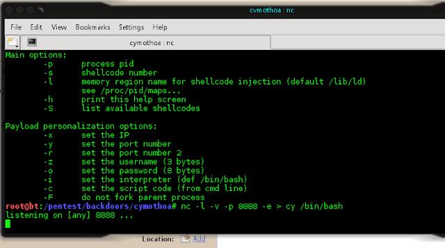 ubuntu move files as root