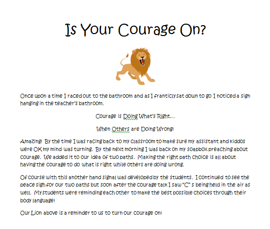 this is courage essay Persuasive essay about sports quizlet international essay contests for high school students job description essay on world population day in hindi language jeopardy.