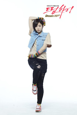 Baek Kee