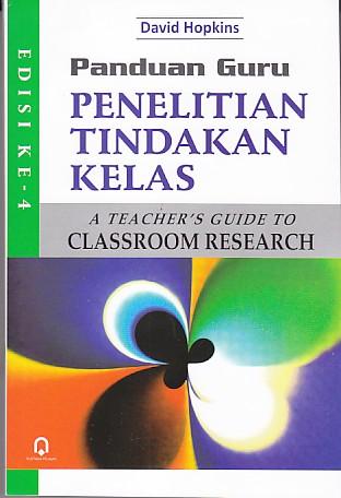 panduan penulisan tesis itb 2012