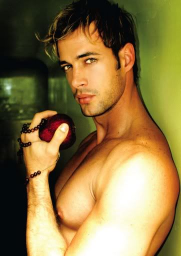 http://2.bp.blogspot.com/-QThTnAqyAhU/Te2EEgcwB6I/AAAAAAAAFc4/YGr1kcE8tl4/s1600/20100724011517-william-levy-most-05.jpg