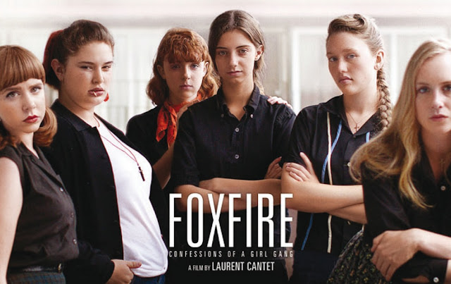 foxfire-film-trailer