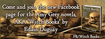 https://www.facebook.com/WitchBooks