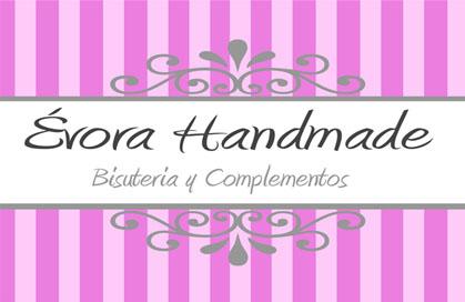 Évora Handmade