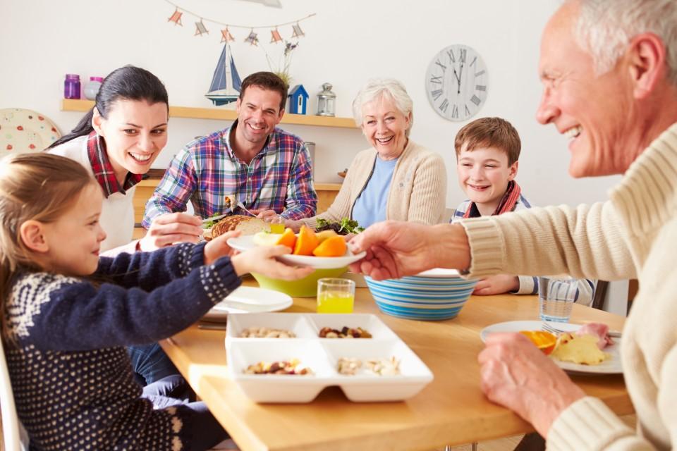 Alimentos naturales dieta contra la depresi n - Alimentos contra depresion ...