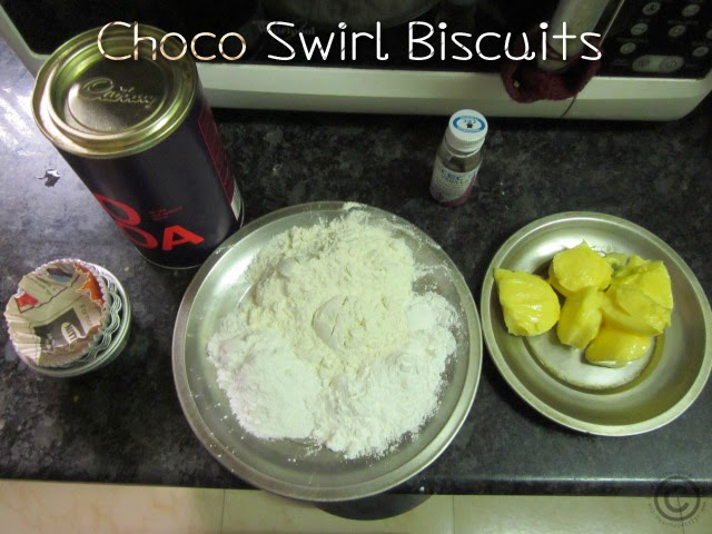 Choco-swirl-biscuits