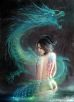 The Magick of Dragons!