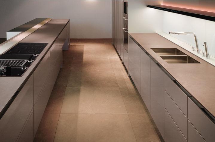 Professioneel keuken en interieur ontwerp siematic for Bouwen en interieur
