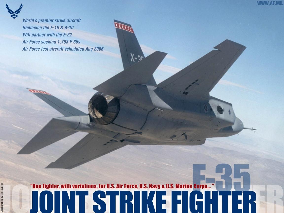 http://2.bp.blogspot.com/-QTmeDvXi3bg/Ta3tR5rhgZI/AAAAAAAABuc/_hk1mInAUPI/s1600/f+35+fighter+jet+by+jet+planes+%25282%2529.jpg