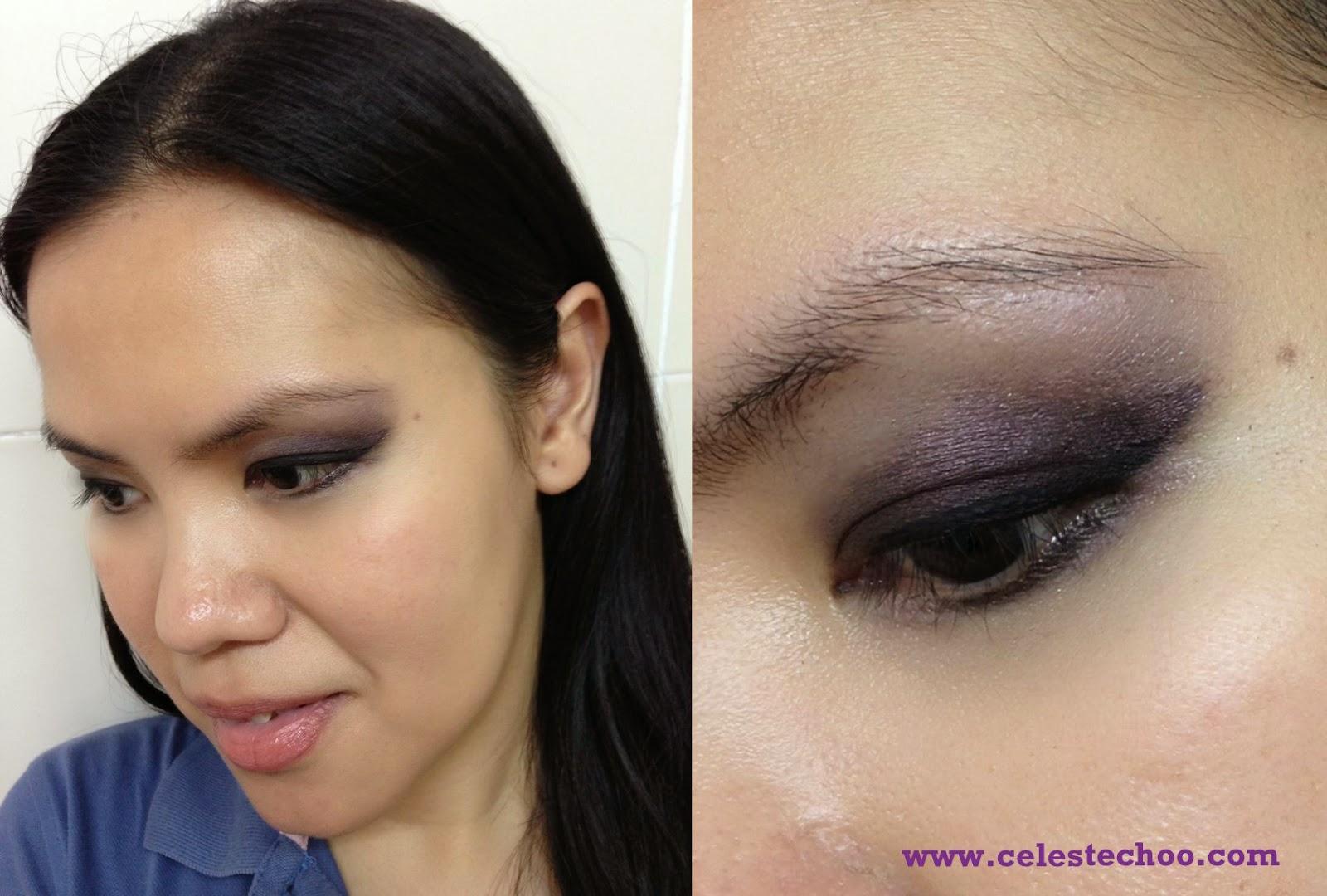 nars_cosmetics_beauty_makeup_eyeshadows_brush_closeup