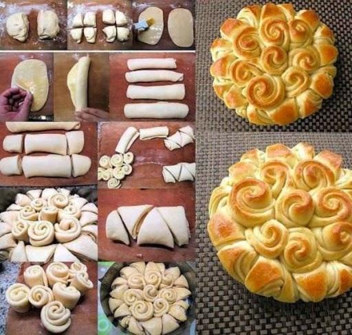 http://gourmet-istoriyavkusa.blogspot.com/2014/06/blog-post_8311.html