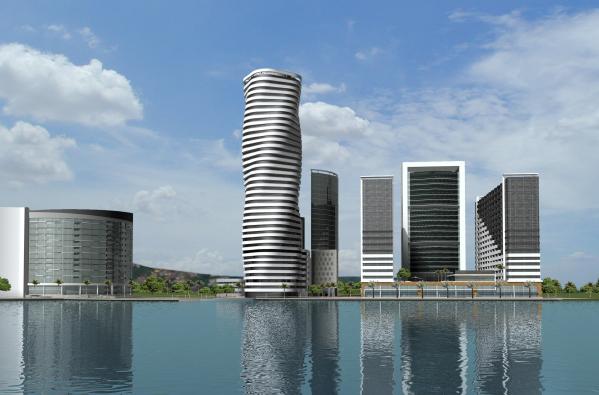 Arquitectura moderna en ecuador christian wiese for Arquitectos de la arquitectura moderna