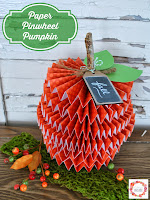 http://www.aglimpseinsideblog.com/2014/09/pinwheel-paper-pumpkin.html