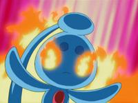 assistir - Pokémon 581 - Dublado - online