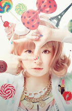 Kyary Official Website
