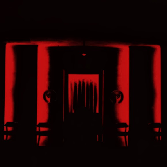 godseye -  A Season In Hell