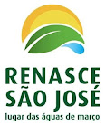 ASSOCIAO RENASCE SO JOS