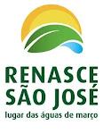 ASSOCIAÇÃO RENASCE SÃO JOSÉ