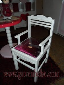 bebek koltukları