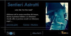 """Sentieri Astratti"" Altheo NetTv"